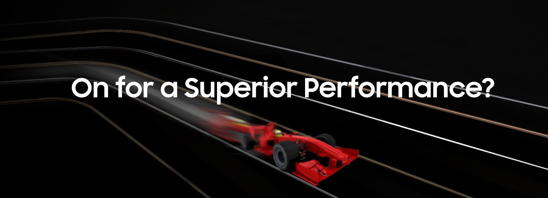 Amazon_Performance_Banner_1500xOpen_Hight._CB490139383_