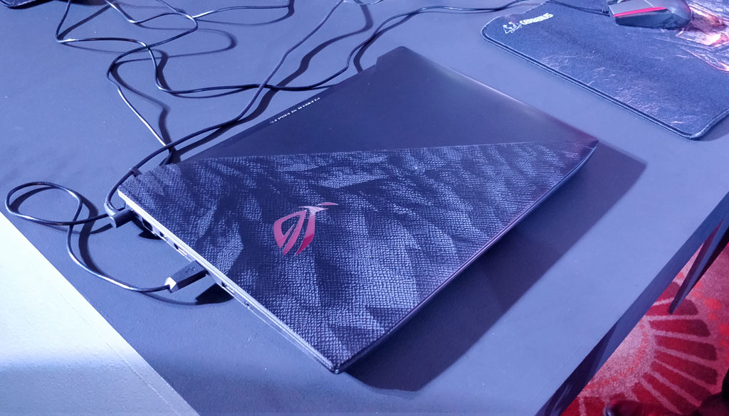 Asus-New-ROG-Techniblogic