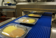 Brands in the Food & Packaging Industries Invest into Metal Detection 1