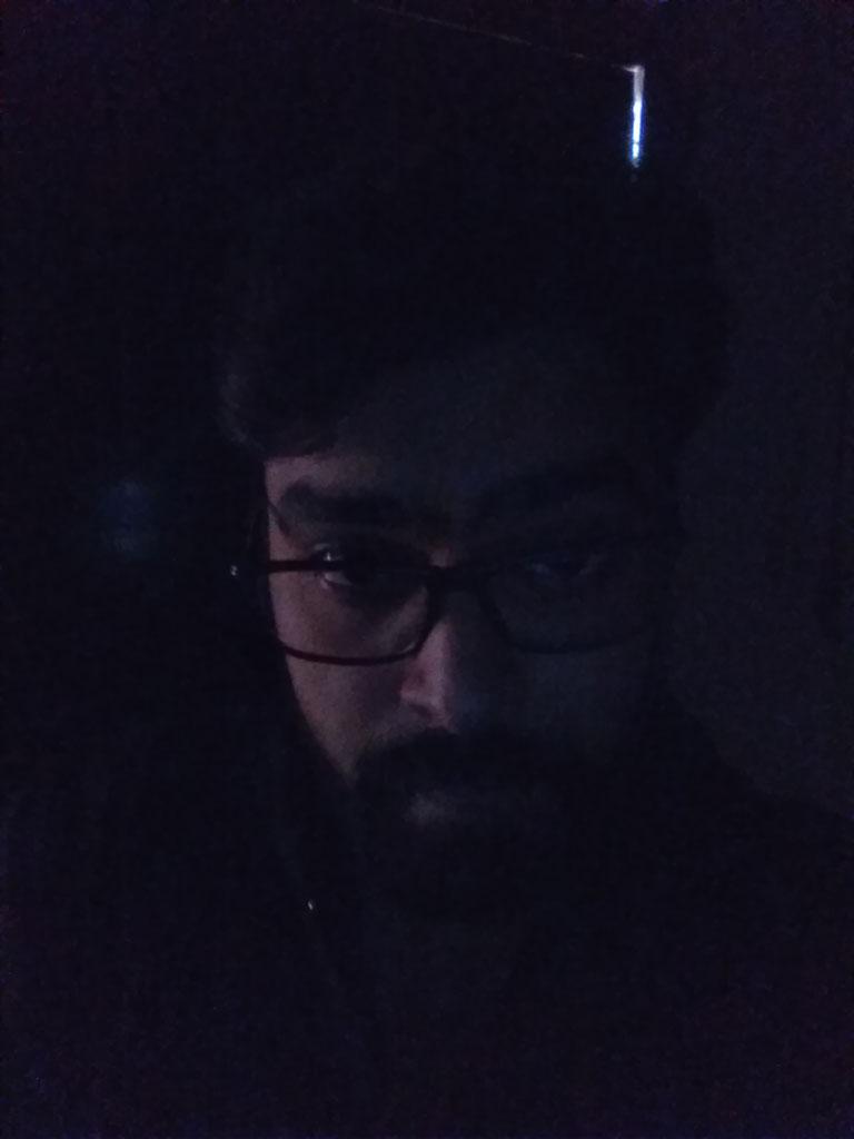Centroic-A1-No-Light-No-Flash-Nishith-Gupta-Techniblogic