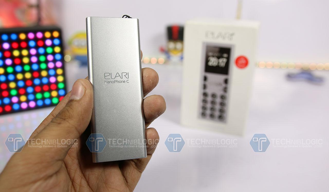 Elari-NanoPhone-C-Back-Panel-Techniblogic-Nishith-Gupta