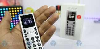 Elari-NanoPhone-C-Techniblogic-Nishith-Gupta