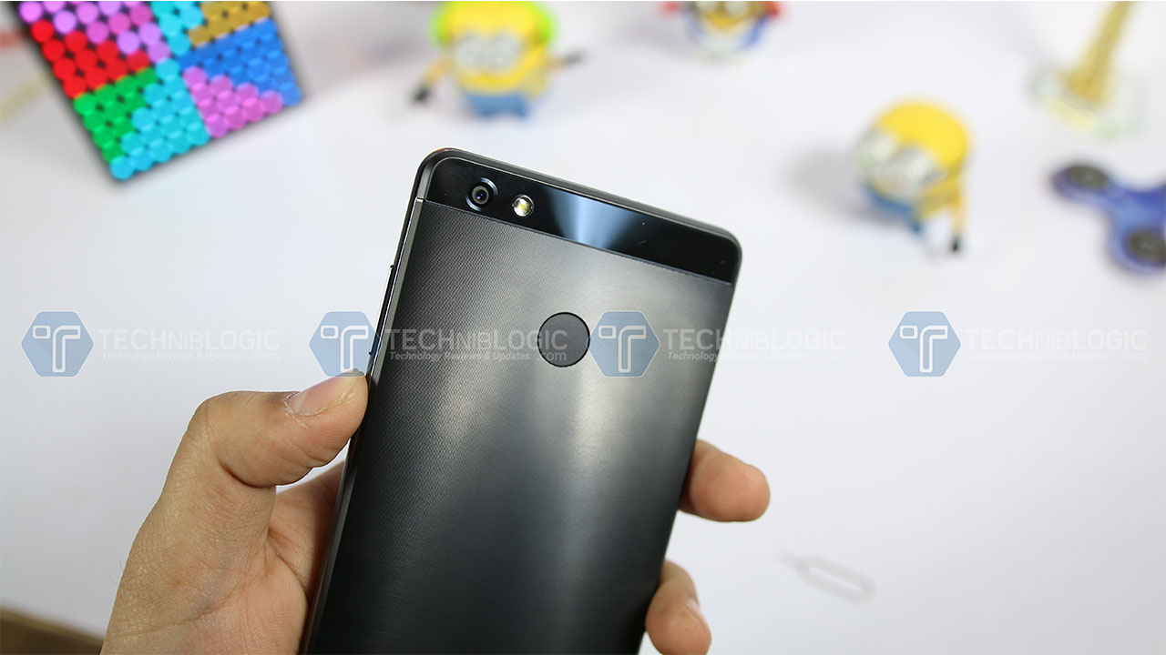 Gionee-M7-Power-Back-Camera-Techniblogic