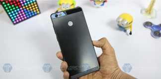 Gionee-M7-Power-Back-Panel-Techniblogic