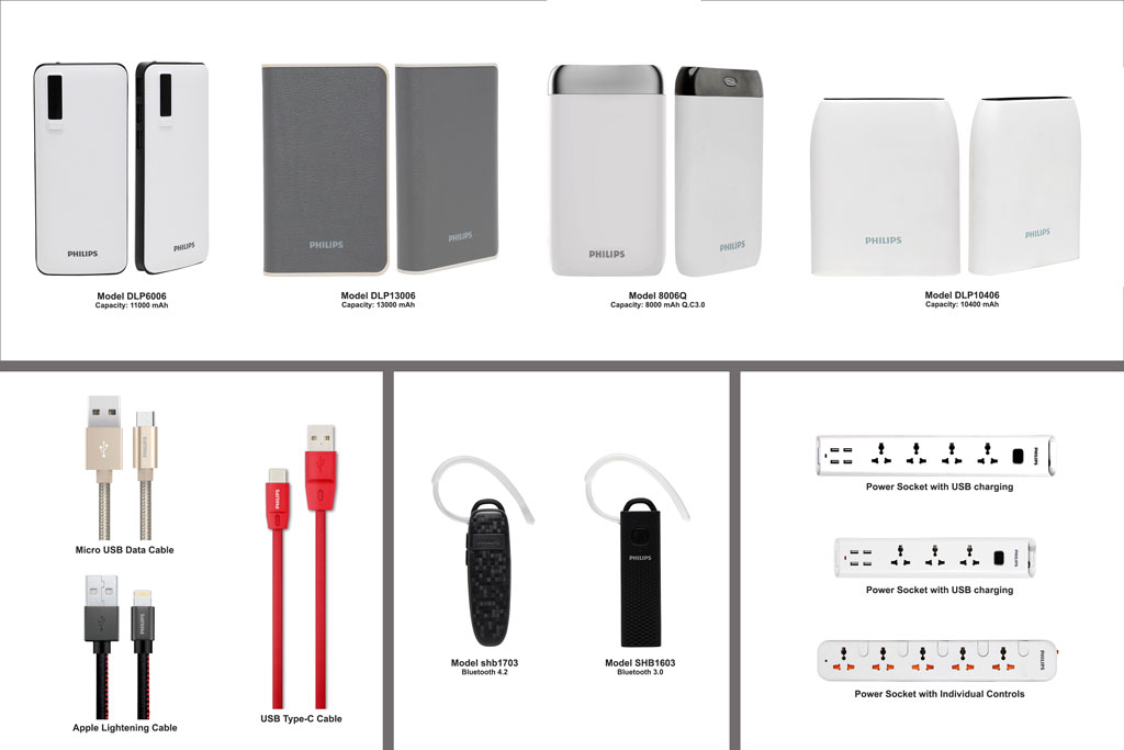 Philips-Accessories-Collage