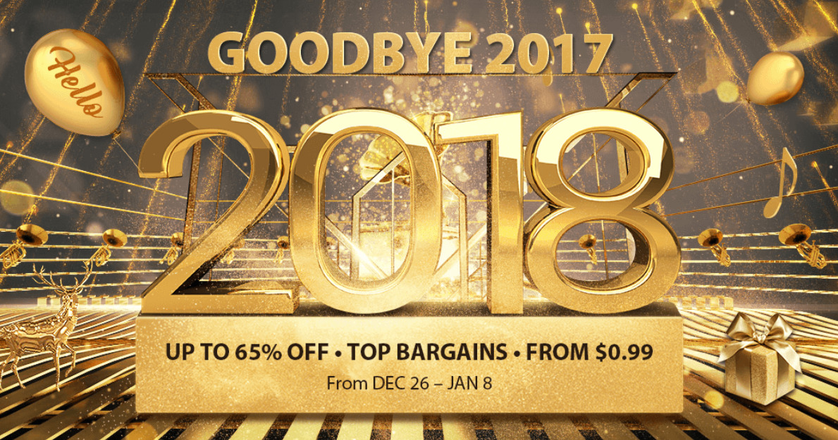 Gearbest coupons new buyers