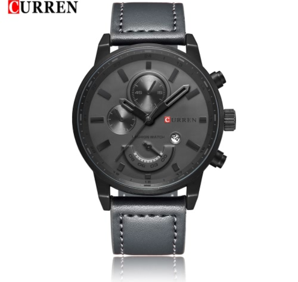 Screenshot-2017-12-29 Best CURREN Fashion Quartz Men Watch PU gray Sale Online Shopping Cafago com