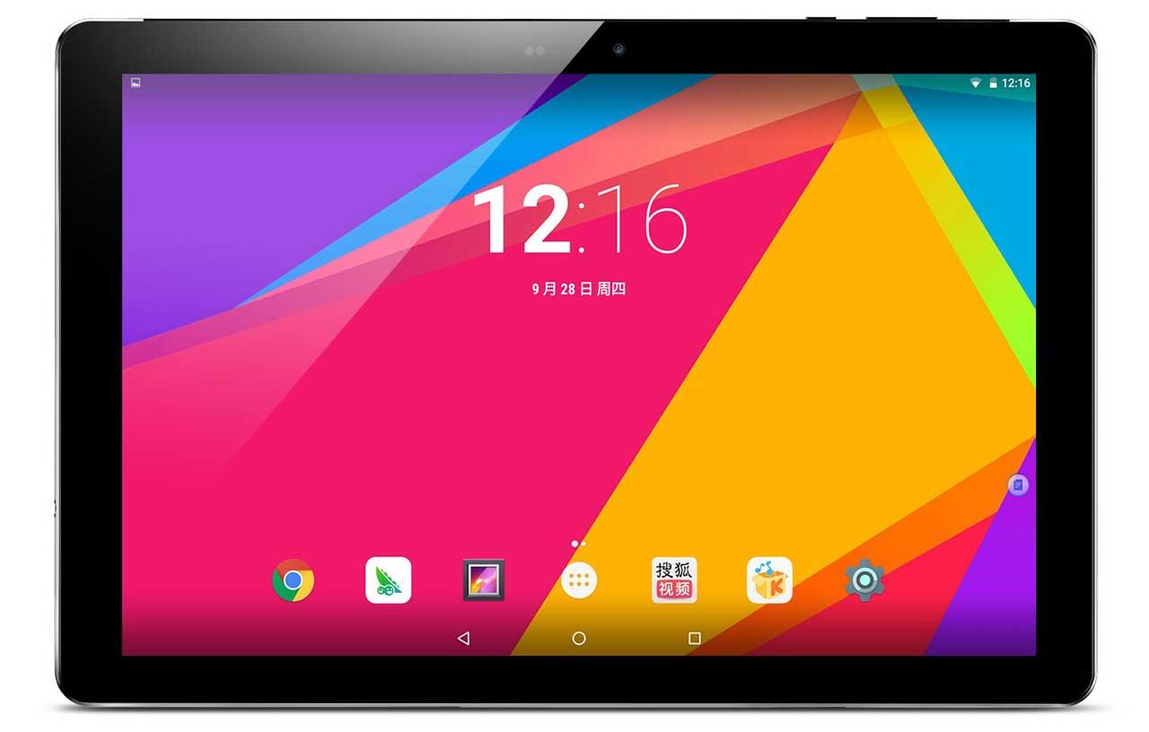 Onda V18 Pro Tablet PC