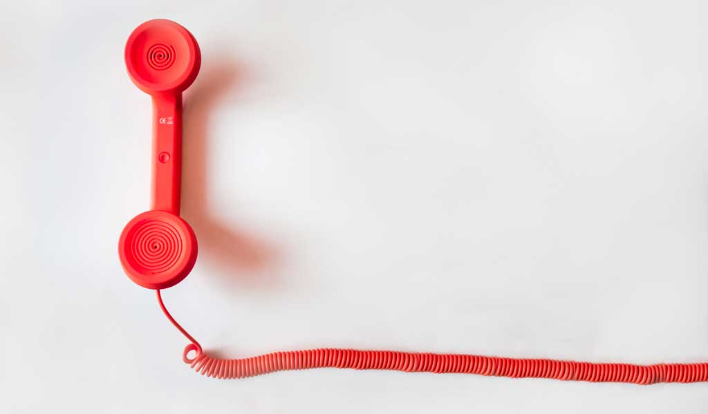 4-Tips-to-obtaining-a-Birmingham-virtual-telephone-number