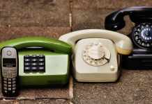 Century-Communications-Landline-versus-Mobile