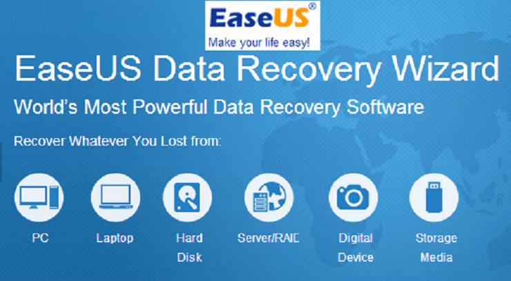 EaseUS-Data-Recovery-Wizard-1