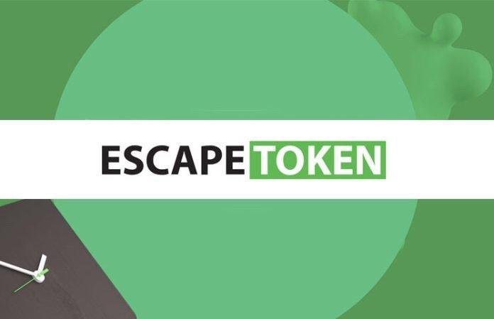 Escape Token