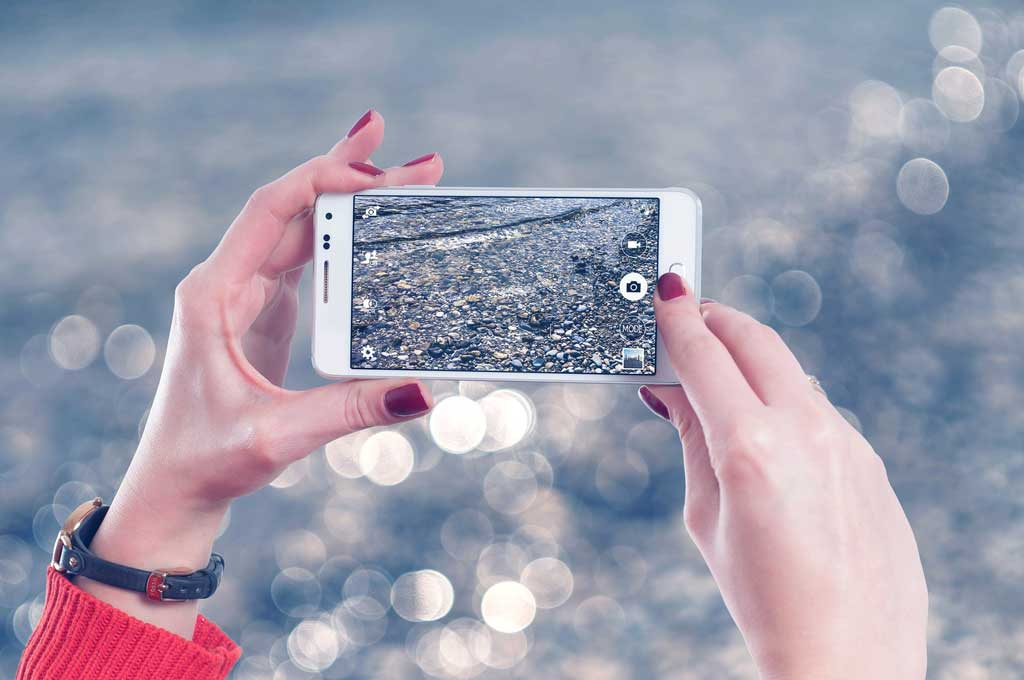 Seven-Things-To-Keep-In-Mind-Before-Making-Your-Smartphone-Purchase-1
