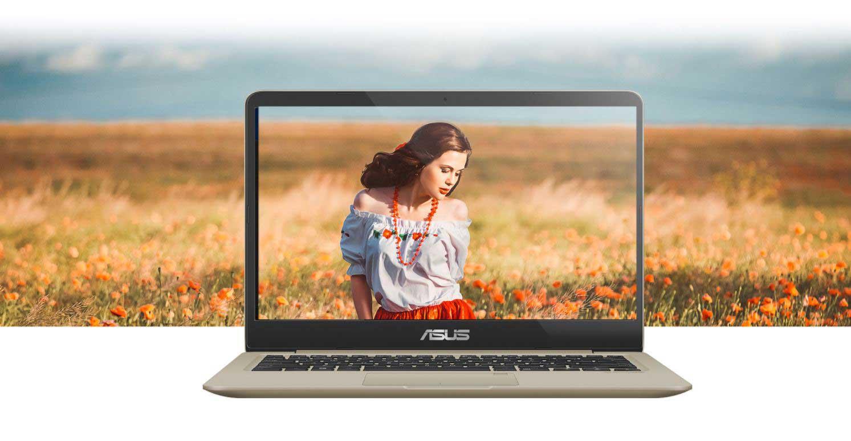 Asus-VivoBook-S14-Techniblogic