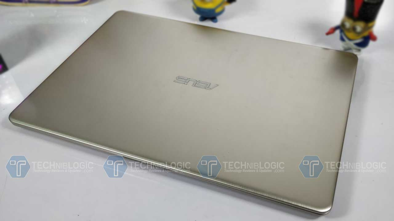 Asus-VivoBook-S510-U-Review-Cover-Techniblogic