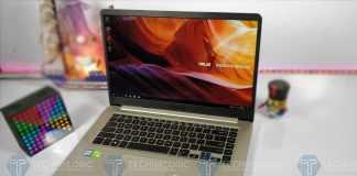 Asus-VivoBook-S510-U-Review-Display-Techniblogic