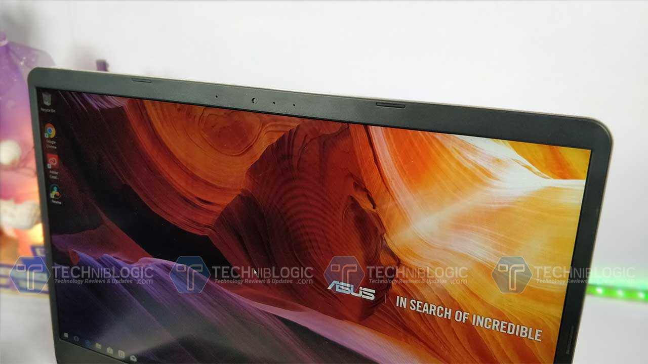 Asus-VivoBook-S510-U-Review-Front-Camera-Techniblogic