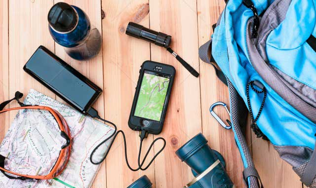 Charge-Your-Phone-with-These-New-Portable-Chargers