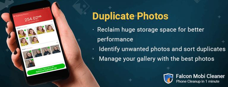 Duplicate-Photos