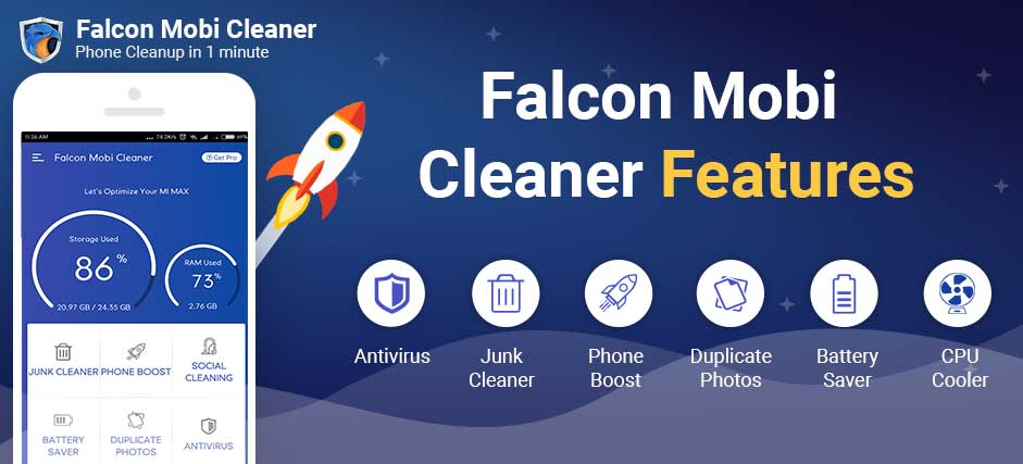 Falcon-Mobi-Cleaner---Features