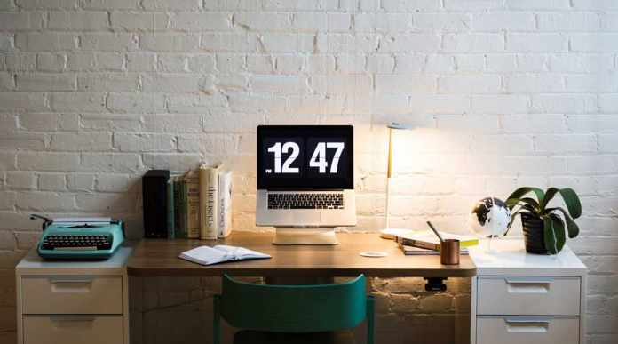 The-Effects-of-Technology-on-Interior-Design-1