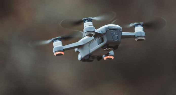 Tips-to-Finding-a-Drone-for-Your-Child