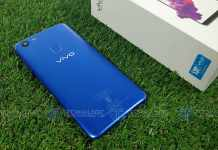 Vivo-V7-nergetic-Blue-Back-Techniblogic