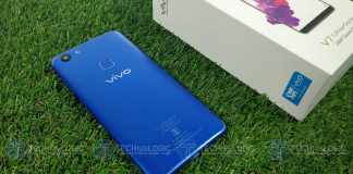 Vivo-V7-nergetic-Blue-Back-Techniblogic