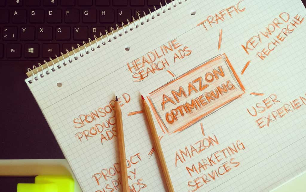 Tips-for-being-a-successful-Amazon-seller