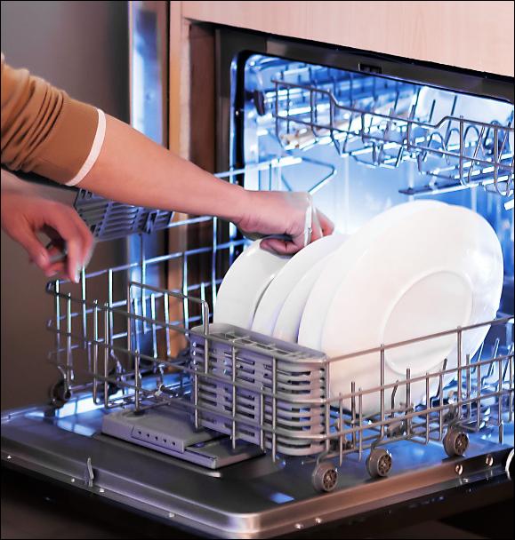 xiaomi-dishwasher-4