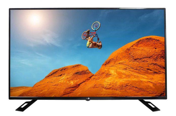 Daiwa announces budget 4K Smart TV duo, starts at Rs 29,999