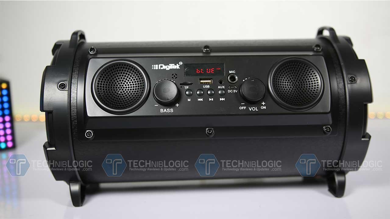 Digitek-Bluetooth-Speaker-Connectivity