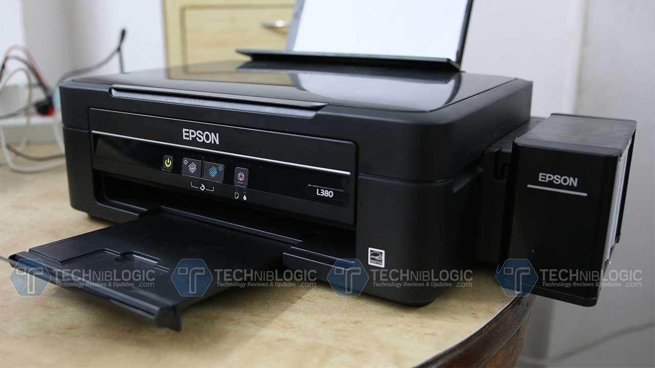 Epson-L380-Printer-Review-Techniblogic