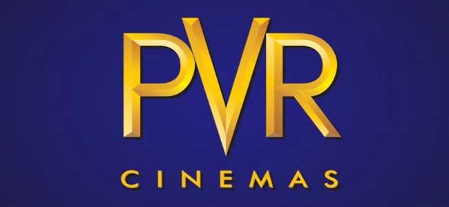 "PVR Launches ""AUDIT-AIR-IUM"" - Country's FIRST Clean-Air Cinemas using Green Tech"
