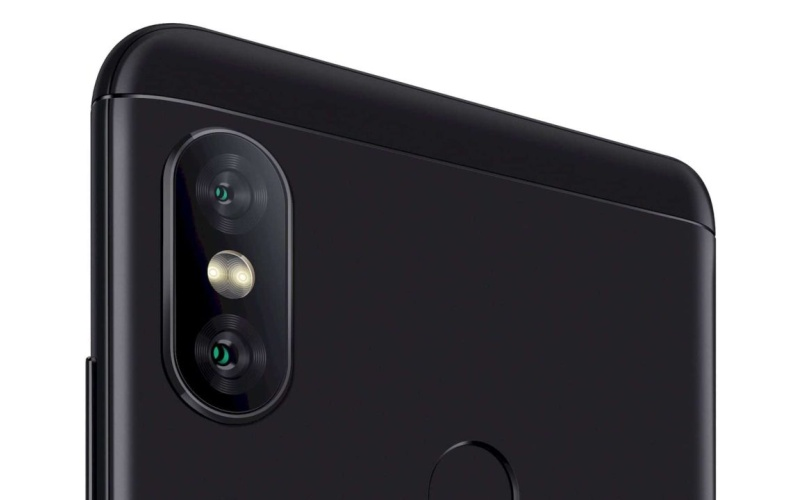 Xiaomi Redmi S2 to Launch in India Soon: Specifications, Expected Price and Features