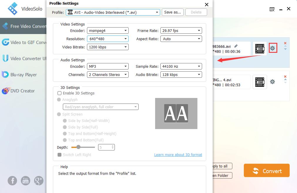 adjust-video-setting-videosolo