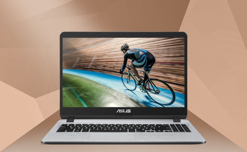 Asus Vivobook X507 Launched For Rs 21 990 In Partnership