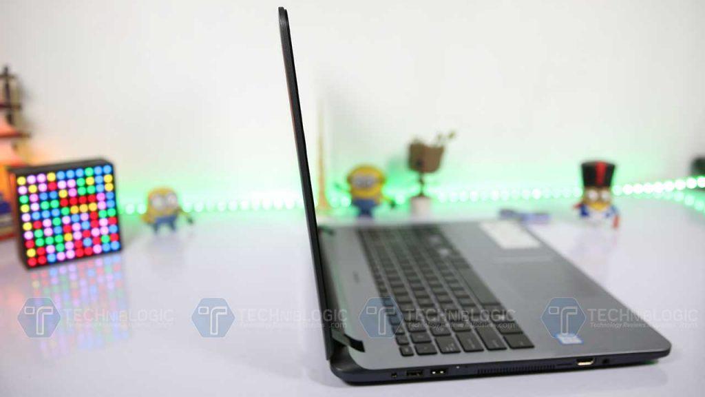 Asus-VivoBook-X507-slim