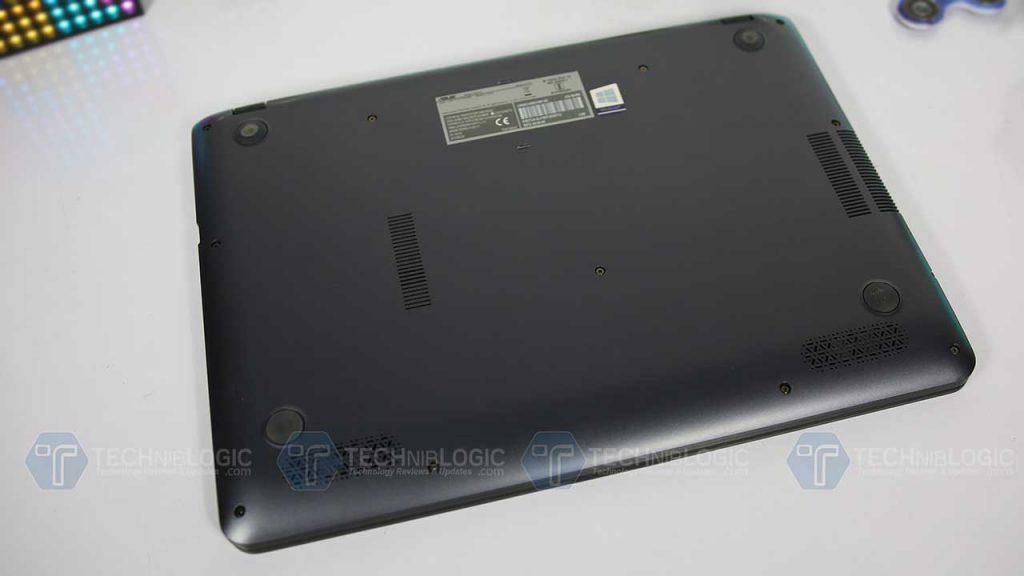 Asus-VivoBook-X507-speakers