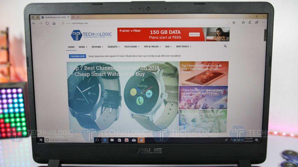 Asus-VivoBook-X507-techniblogic-website