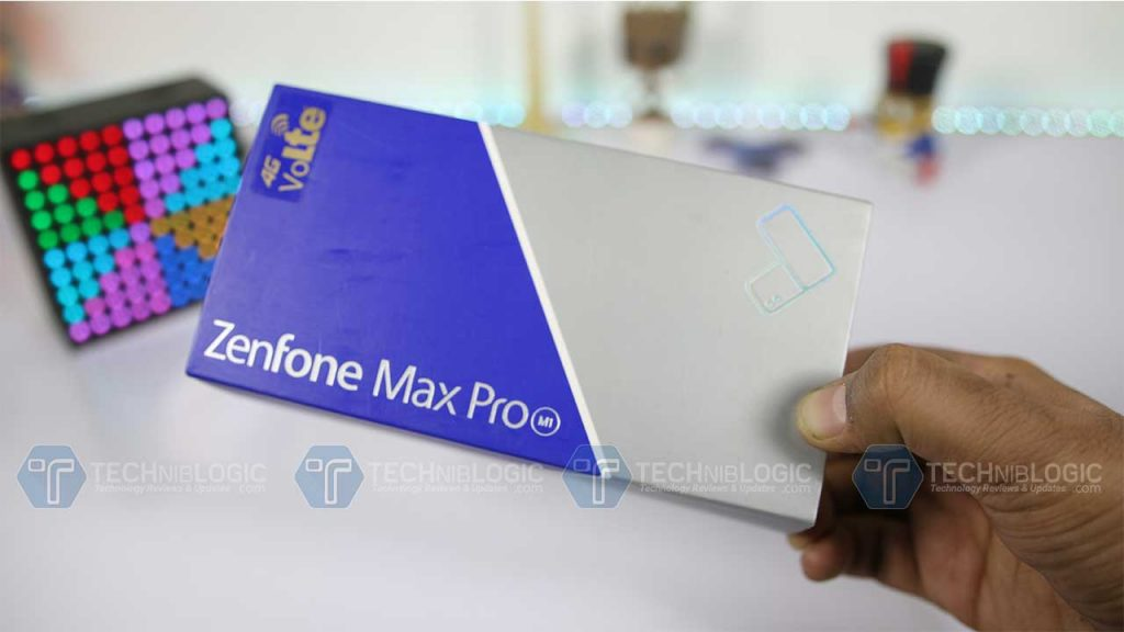 Asus-Zenfone-Max-Pro-M1-Box-