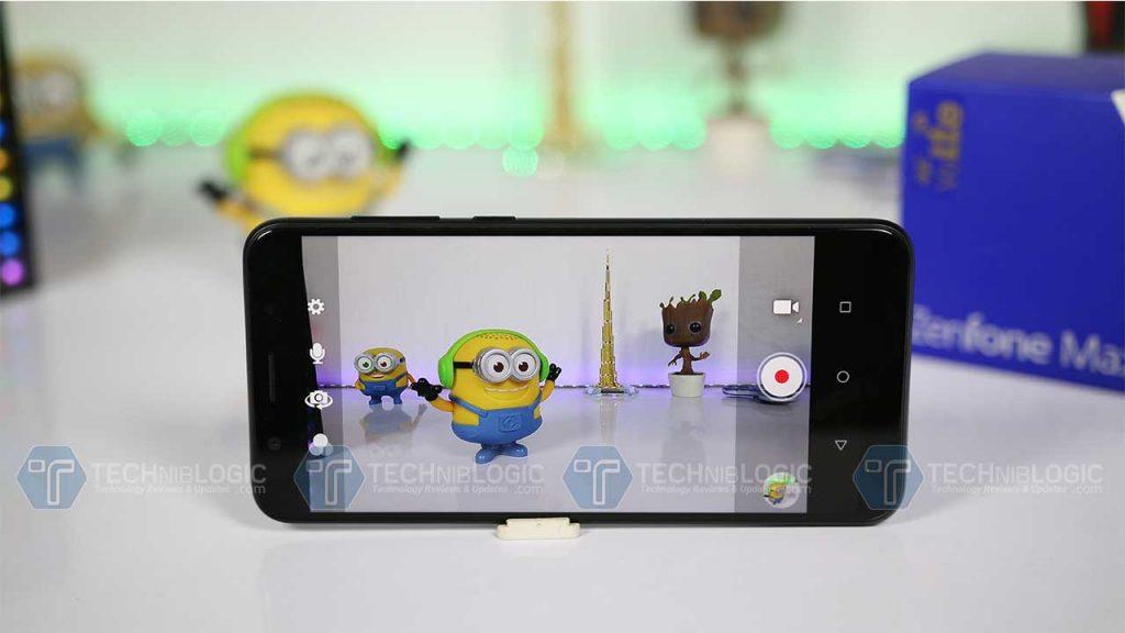 Asus-Zenfone-Max-Pro-M1-Camera-UI