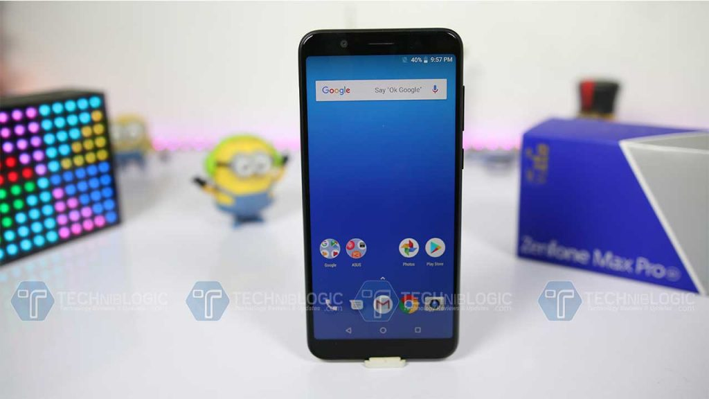 Asus-Zenfone-Max-Pro-M1-Display