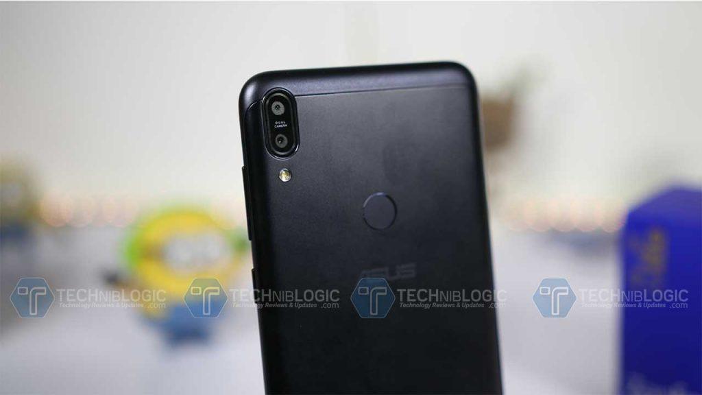 Asus-Zenfone-Max-Pro-M1-Dual-Back-Camera