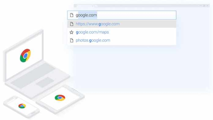 How to Restore Google Chrome Tabs After Crash