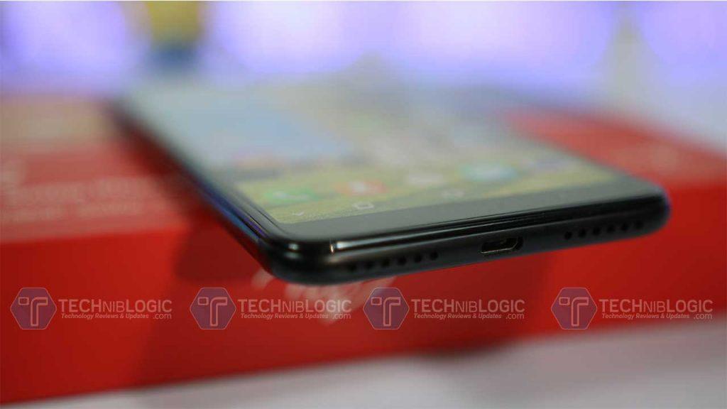 Itel-S42-Micro-USB-Port-techniblogic