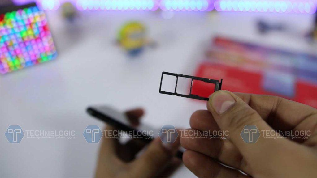 Itel-S42-triple-tray-slot-techniblogic