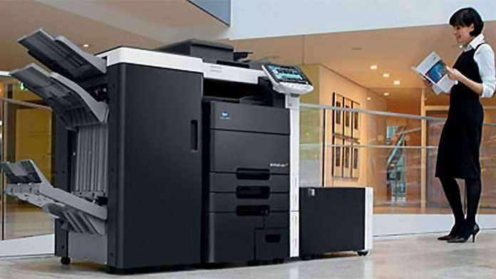 Konica_Minolta-copier