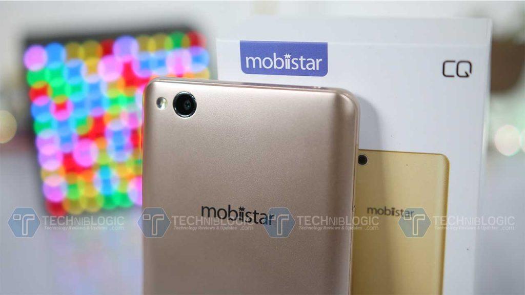 Mobiistar-CQ-Camera-Techniblogic