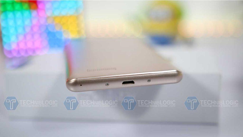 Mobiistar-CQ-Micro-USB-Port-Techniblogic